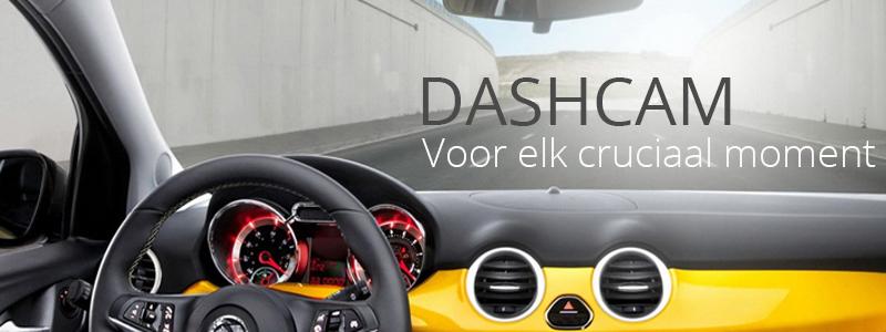 Auto en Motorvoertuigen