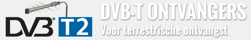 Digitenne DVB-T/T2