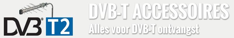 DVB-T accessoires