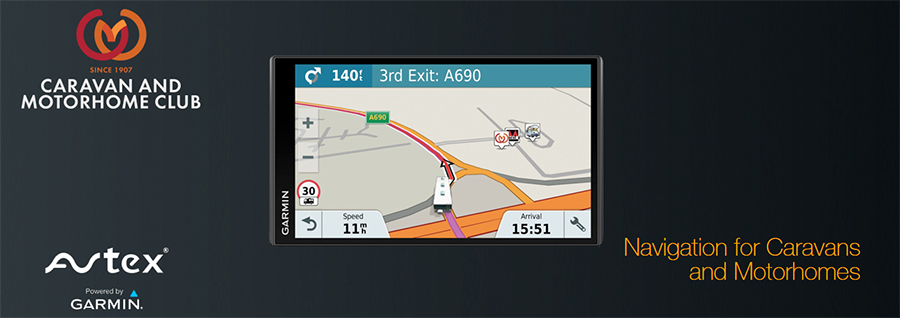 Achteruitrijcamera en Navigatie