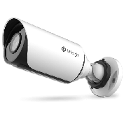 Milesight H.265+ Bullet Mini