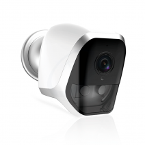 Amiko Home BC-16 - Draadloze Magnetische camera