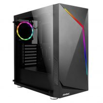 Gamers Choice PC by Ziezotec