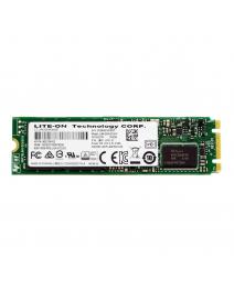 Lite-On 256 GB SSD M2