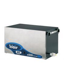 Telair ENERGY 4010D Hatz 3.4 KW (Asp)
