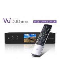 VU+ Duo 4K SE