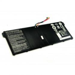 Accu voor Acer Aspire ES1-512-C162