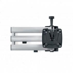 Novus SKY 10N-200 20cm 12kg monitor