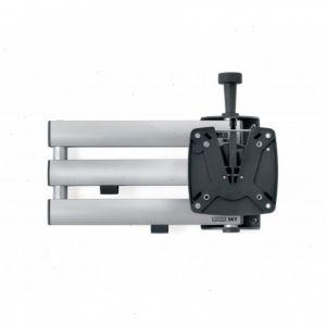 Novus SKY 10N-250 25cm 10kg monitor