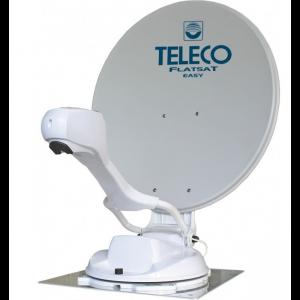 Teleco Flatsat Easy Smart 65/85cm