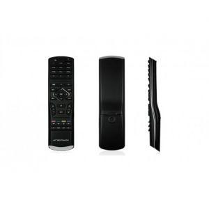 afstandsbediening Dreambox Luxe serie (Universeel) DM800SE/7020H