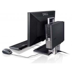 Dell Optiplex 7010 i5 Quad Core Set