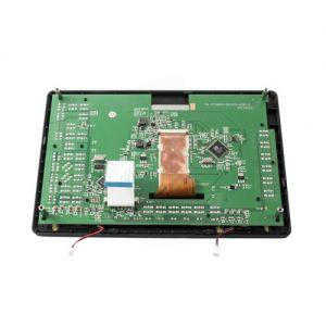 Reparatie onderdeel LCD scherm voor Xfinder
