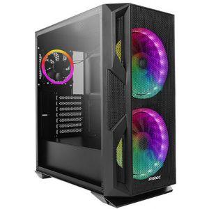 Antec NX800 Midi-Toren