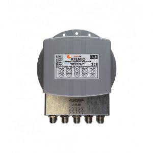 EMP DiSeqC Switch 8/1