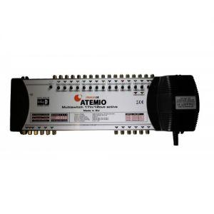 Atemio EMP Multiswitch Premium Line 17/12