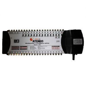 Atemio EMP Multiswitch Premium Line 17/26