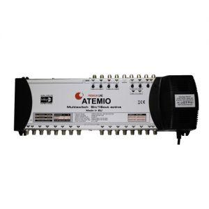 Atemio EMP Multiswitch Premium Line 9/16