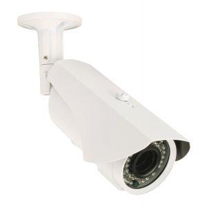 Camera Varifocaal HAD CCD