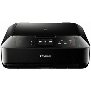 Canon MG5750 AIO / Gescheiden Catr. / Copy/ Scan / WiFi