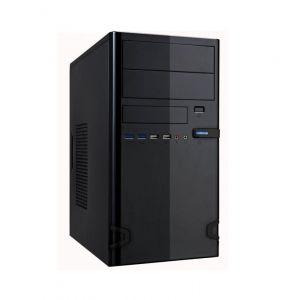 AMD Gamer / Foto en Video PC