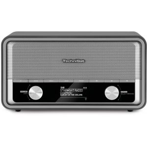 TechniSat DAB+ DigitRadio 520