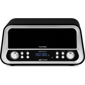 TechniSat DAB+ DigitRadio Classic
