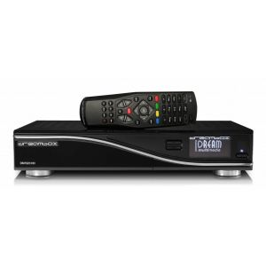 Dreambox DM 7020 HD V2