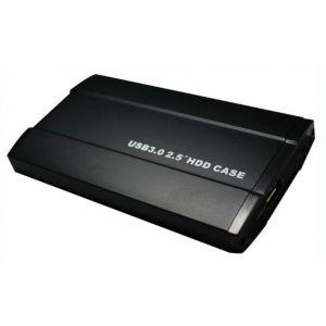 Externe Harddisk 500GB