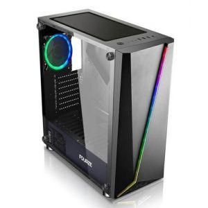 Intel i7 Ultimate Gamer PC