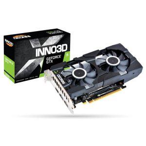 GeForce GTX 1650 4 GB GDDR5