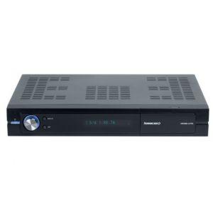 Homecast HS9000