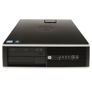 HP 8200 Elite SFF i5