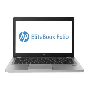HP Ultrabook 9470m i5