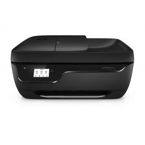 HP OfficeJet 3835 Thermische inkjet All-in-One printer