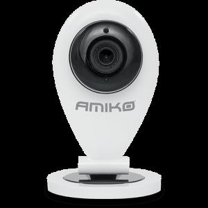 AMIKO HOME IPCAM C100