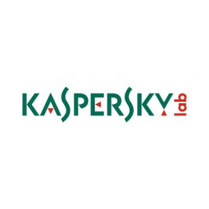 Kaspersky Antivirus 2018 - 1 PC - 2 Jaar