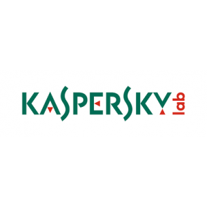Kaspersky Antivirus 2018 - 3 PC's - 1 Jaar