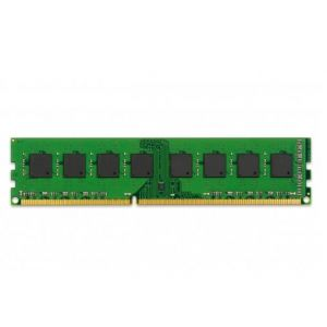 Kingston 2048MB (2GB) DDR3/1600 CL11