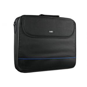 Notebook Tas 15.6inch 'Impala'