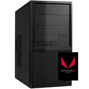Ziezotec PC Knaller 2
