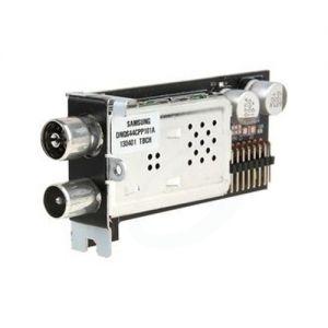 Losse PnP hybrid tuner Xtrend ET7500 / ET8500 (DVB-C/T2)