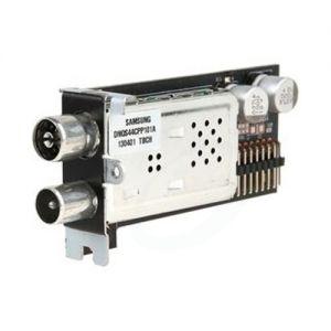 Losse PnP tuner Xtrend ET7500 / ET8500 (DVB-C)