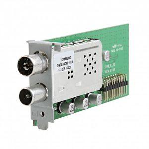 Losse PnP tuner Xtrend ET8000 / ET10000 (DVB-C / DVB-S2 / DVB-C/