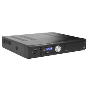 M7 SAT801 HD