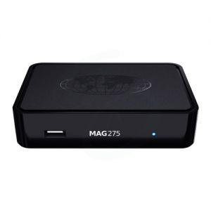 MAG 275 IPTV