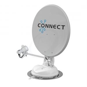 Maxview Connect 65 cm / 85 cm