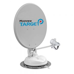 Maxview Target 85 cm