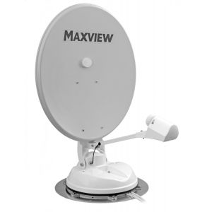 Maxview Omnisat Wireless Seeker 65 cm