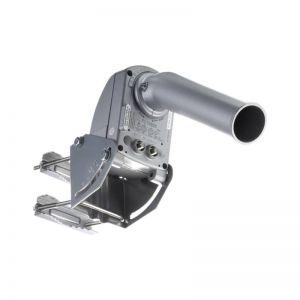 Moteck SG-2100A
